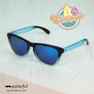 Putergafas – Camposoto