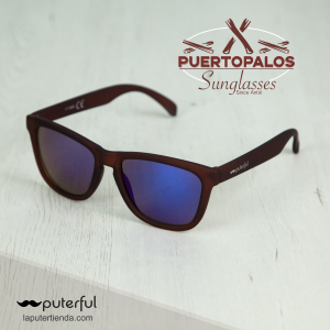 Putergafas – Puertopalos
