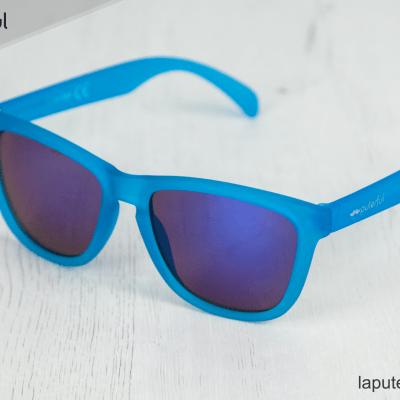 Gafas de sol Puterful Bazán