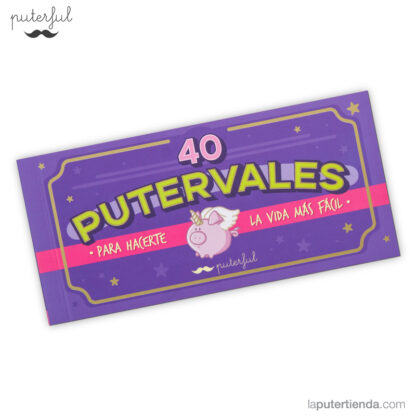 Putervales Puterful