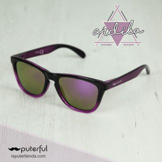 Gafas de sol puterful Ardila