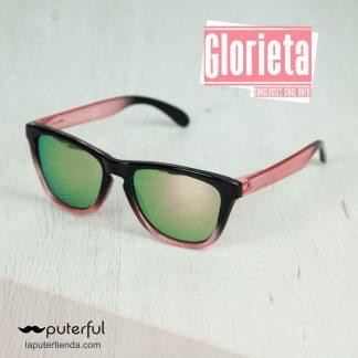 Gafas de sol puterful Glorieta