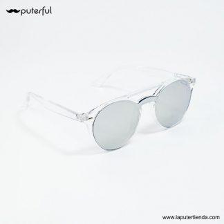 Gafas de Sol Bora Bora - Puterful