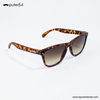 Gafas de Sol Tarifa - Puterful