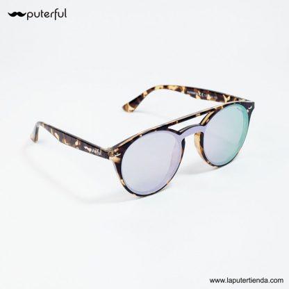 Gafas de Sol Havana - Puterful