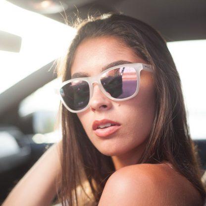 Gafas de Sol Mykonos - Puterful