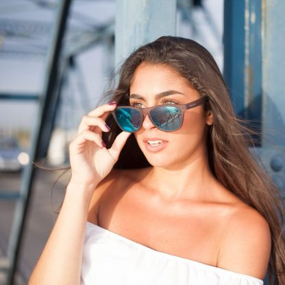 Gafas de Sol Tulúm - Puterful
