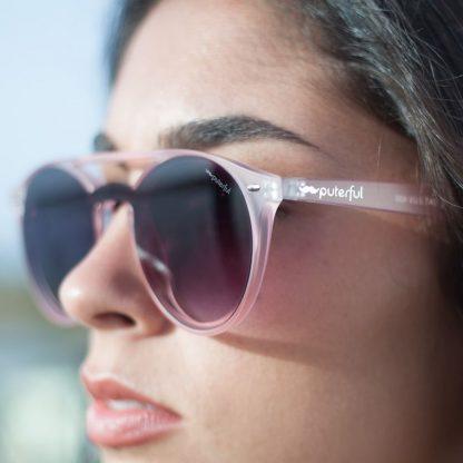 Gafas de Sol Yucatán - Puterful