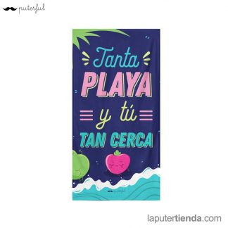 toalla-tanta-playa-puterful