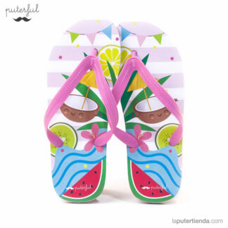CHANCLAS PUTERFUL 02