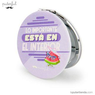 ESPEJO-DOBLE-IMPORTANTE