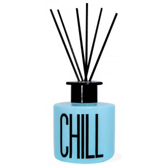MOI Ambientador en sticks - CHILL