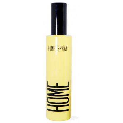 MOI Ambientador spray - HOME