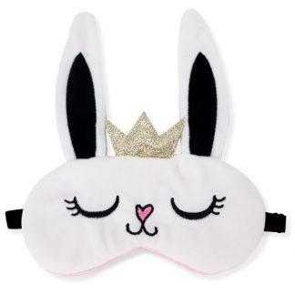 MOI Antifaz minimoi - Bunny