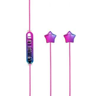 MOI Auriculares - Estrella