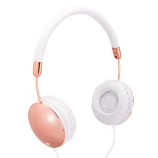 MOI Auriculares - Plegables