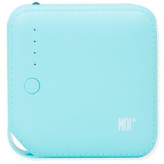 MOI Batería externa - Azul