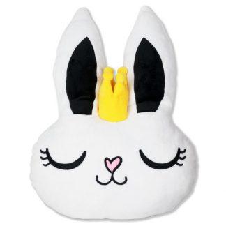 MOI Cojín Lady Bunny