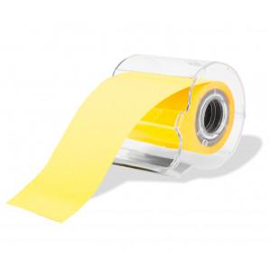MOI Dispensador notas - Amarillo