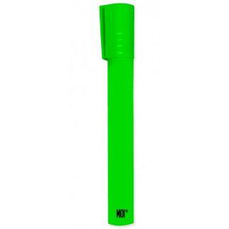 MOI Marcador - Verde