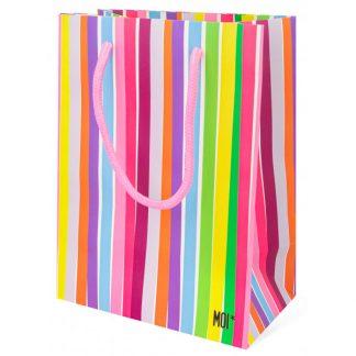 MOI* Party bolsa de regalo pequeña