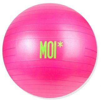 MOI* Sport fitball
