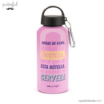 botella-rosa-cerveza