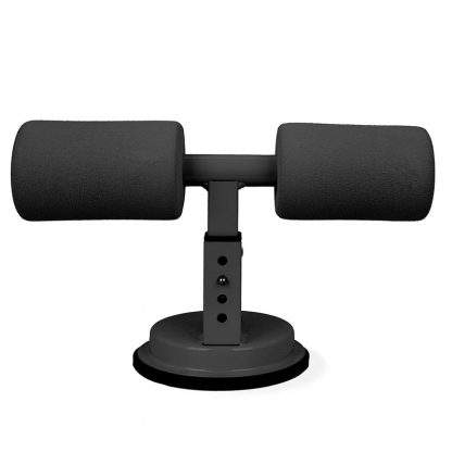 moi* soporte sit up negro