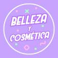 Belleza y Cosmética