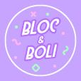 Bloc & Boli