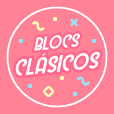 Blocs clásicos