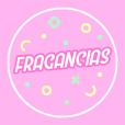 Fragancia