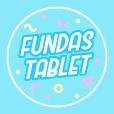 Fundas Tablet