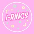 iRings