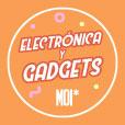 Electrónica y Gadgets